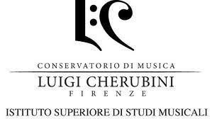 """Sentieri Musicali-Corsi preaccademici in convenzione con il Conservatorio """"L. Cherubini"""" di Firenze"""